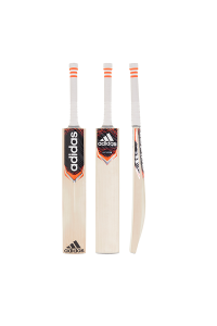 Adidas Incurza 5.0 English Willow Cricket Bat SH