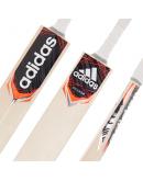 Adidas Incurza 5.0 English Willow Cricket Bat SH