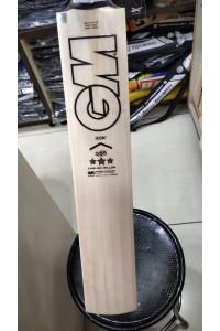 GM Icon 555 English Willow Cricket Bat