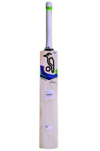 Kookaburra Kahuna 5.0 English Willow Cricket Bat