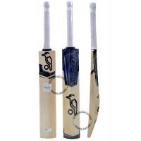Kookaburra Shadow 700 English Willow Cricket Bat