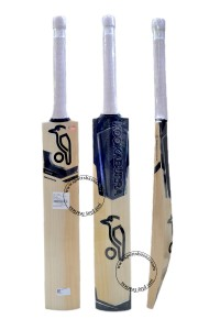 Kookaburra Shadow 700 English Willow Cricket Bat