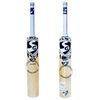 SG KL Rahul English Willow Cricket Bat