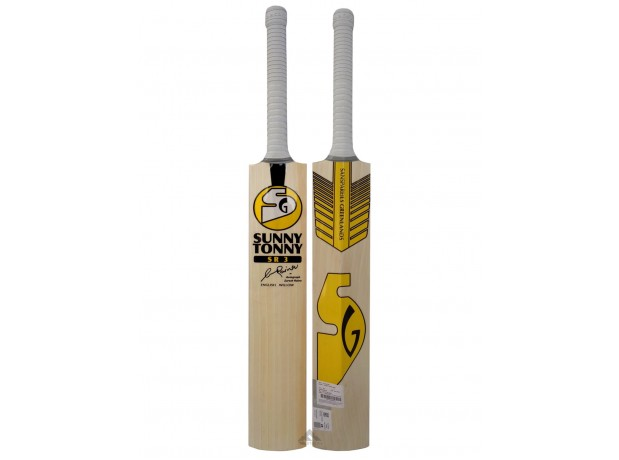 SG Sunny Tonny SR 3 English Willow Bat
