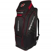Gray Nicolls GN9 International Duffle Cricket Kit Bag