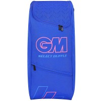 Gunn & Moore (GM) Select Duffle Cricket Kit Bag