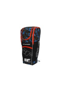 SF Blade 15000 Duffle Cricket Kit Bag