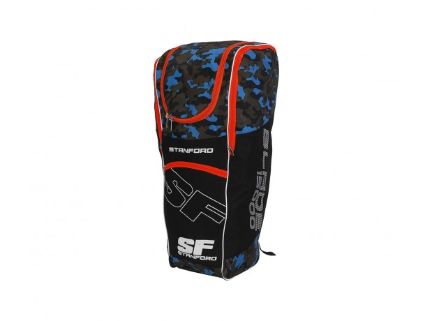 SF Blade 15000 Duffle Cricket Kit Bag