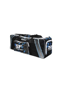 SF Giant Cricket Kit Bag