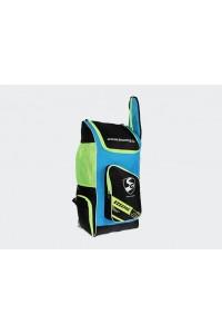 SG Ezeepak Duffle Cricket Kit Bag