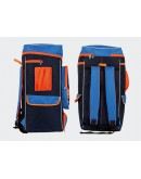 SG Pro Playerspak Duffle Cricket Kit Bag Colour Blue