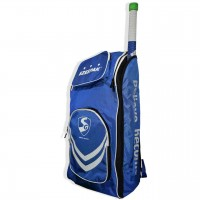 SG Ezeepak Duffle Cricket Kit Bag