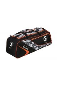 SG Multipak Cricket Kit Bag