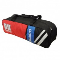 SS Custom Cricket Kit Bag