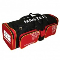 SS Master Cricket Kit Bag