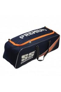 SS Premium Cricket Kit Bag