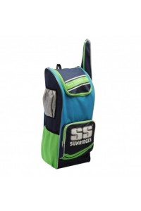 SS Viper Duffle  Cricket Kit Bag