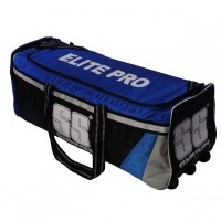 SS Elite Pro Cricket Kit Bag