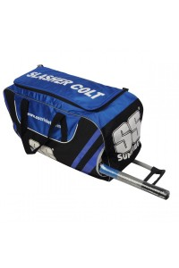 SS Slasher Colt Cricket Kit Bag