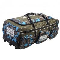 SS Gladitor Cricket Kit Bag
