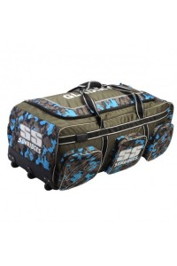 SS Gladitor Cricket Kit Bag