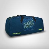 DSC Condor Atmos Cricket Kit Bag