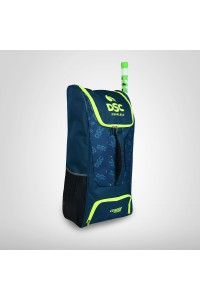 DSC Condor Glider Duffle Cricket Kit Bag