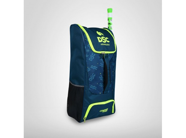 DSC Condor Glider Duffle Cricket Kit Bag