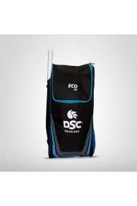 DSC Eco 20 Duffle Cricket Kit Bag