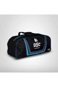 DSC Eco 40 Cricket Kit Bag