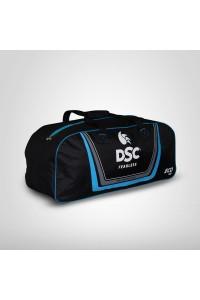 DSC Eco 40 Cricket Kit Bag
