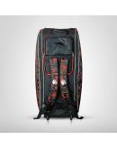DSC Valence Ace Duffle Cricket Kit Bag