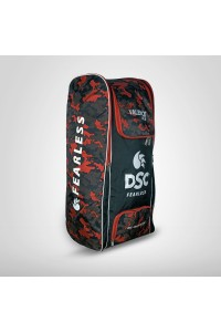 DSC Valence Ace Duffle Cricket Kit Bag
