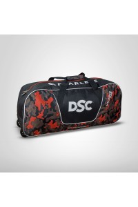 DSC Valence Shine Cricket Kit Bag
