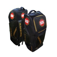 SS Super Select Kit Bag
