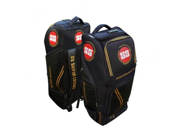 SS Super Select Kit Bag