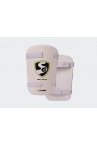 SG Litevate Thigh Pad Right and Left Hand