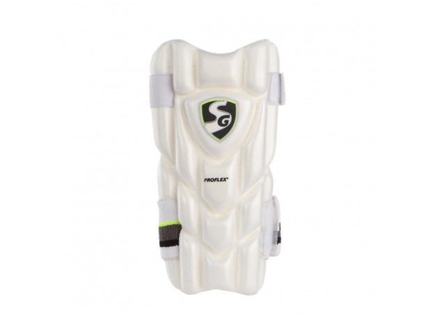 SG Proflex Cricket Batting Elbow Guard