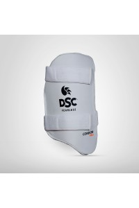 DSC Condor Pro Cricket Thigh Guard