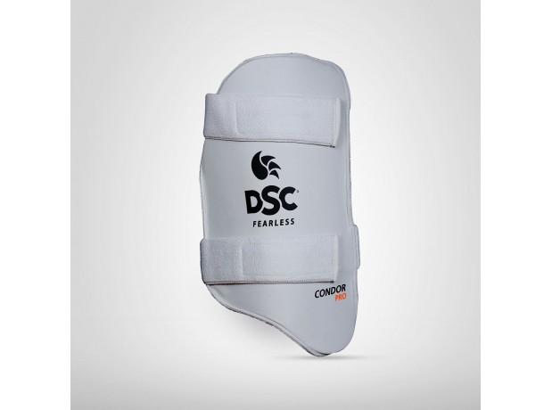 DSC Condor Pro Cricket Thigh Guard
