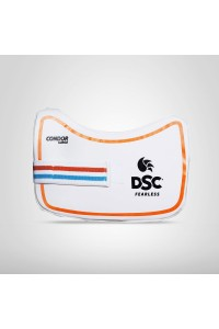 DSC Condor Surge Cricket Chest Guard