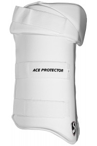 SG ACE PROTECTOR THIGH GUARD