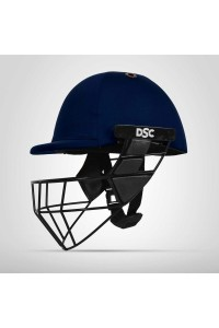 DSC Avenger Pro Cricket Helmet for Men and Youth
