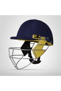 DSC Bouncer Cricket Helmet for Men and Youth
