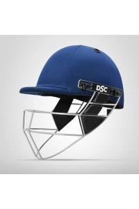 DSC Defender Cricket Helmet for Men and Youth