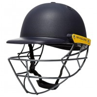 Masuri Legacy Cricket Helmet For Mens and Youth Size