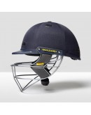 Masuri Elite Vision Series Titanium Grill Cricket Helmet Mens and Youth Size