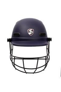 SG Aeroshield 2.0 Cricket Batting Helmet