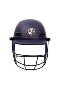 SG Aerotech 2.0 Cricket Batting Helmet