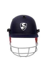 SG Optipro Cricket batting Helmet